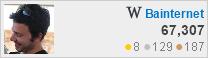 profile for בניית אתרים at WordPress Development